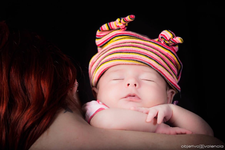 fotografia-sesion-estudio-bebes-embarazadas-adolescentes-adultos-45.jpg