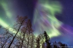 laponia-auroras-09