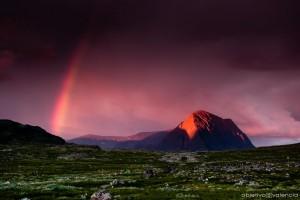 laponia-auroras-43