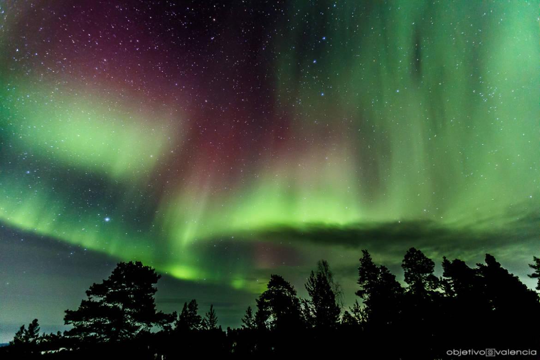 laponia-auroras-52.jpg