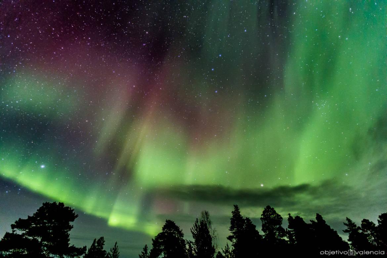 laponia-auroras-54.jpg