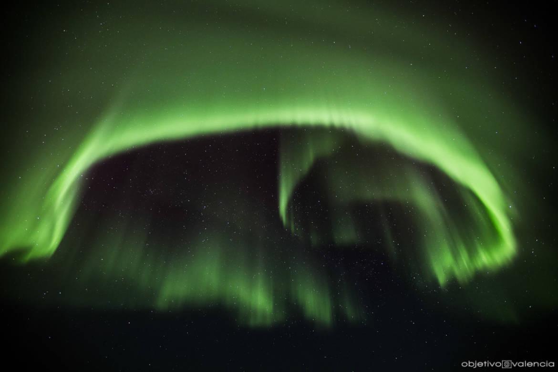 laponia-auroras-55.jpg
