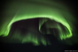 laponia-auroras-55