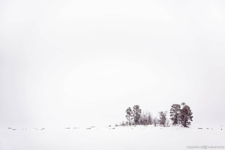 laponia-auroras-58.jpg