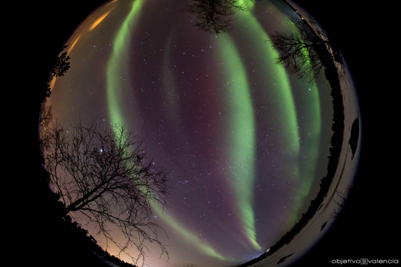 laponia-auroras-59.jpg