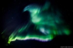 laponia-auroras-61