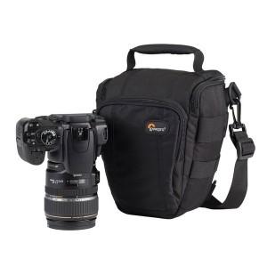 lowepro-toploader-zoom-50