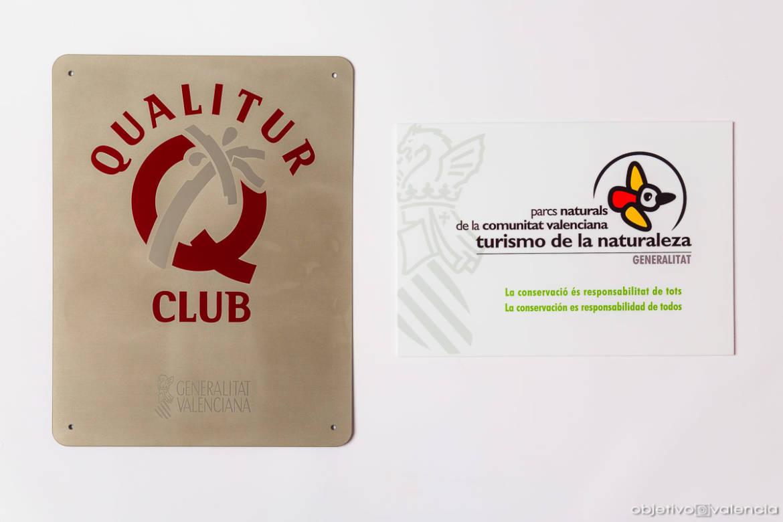 marca-parcs-naturals-club-qualitur.jpg