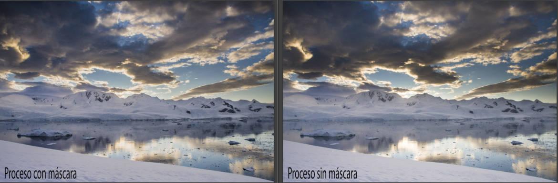 masterclass-lightroom-cc-classic.jpg