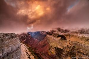 ordesa-pirineos-fotografia-26