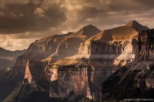 ordesa-pirineos-fotografia-37
