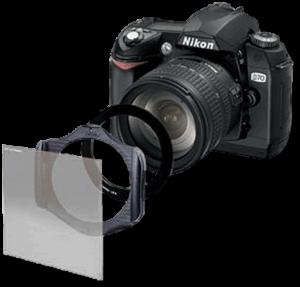 portafiltros-degradado-cokin-85mm