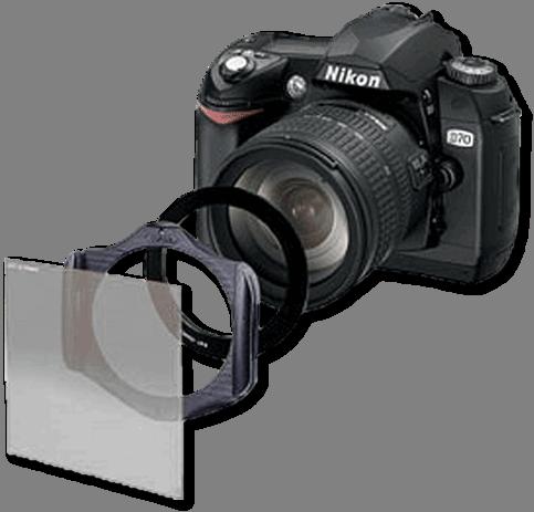 portafiltros-degradado-cokin-85mm.png