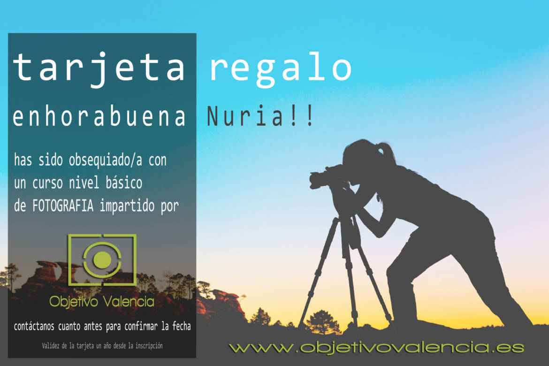 regala-curso-fotografia-valencia.jpg