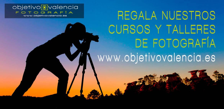 regala-curso-taller-fotografia-valencia.jpg