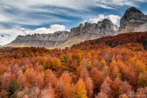 taller-fotografia-anso-hecho-vallesoccidentales-pirineos-8
