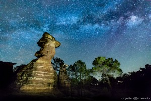 taller-fotografia-nocturna-cuenca-3