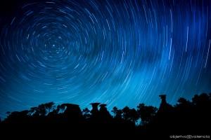taller-fotografia-nocturna-cuenca