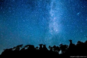 taller-fotografia-nocturna-cuenca-vialactea2