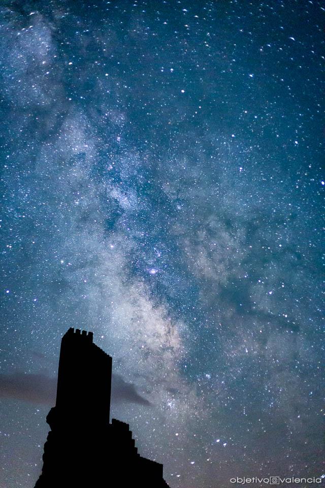 taller-fotografia-nocturna-guadalajara-castillo-zafra-2.jpg