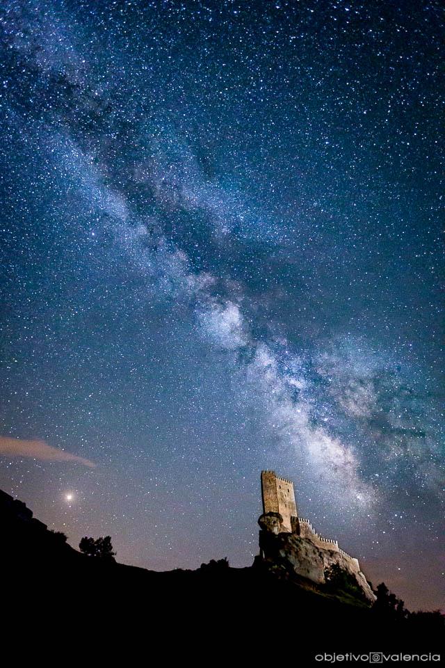 taller-fotografia-nocturna-guadalajara-castillo-zafra.jpg
