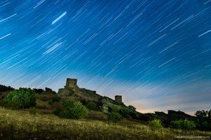 taller-fotografia-nocturna-juego-de-tronos-via-lactea-5