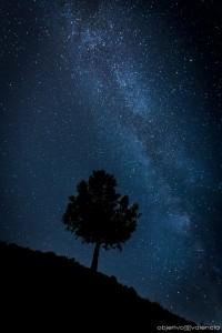 taller-fotografia-nocturna-teruel-10