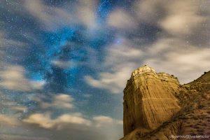 taller-fotografia-nocturna-teruel-15