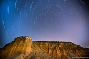 taller-fotografia-nocturna-teruel-5