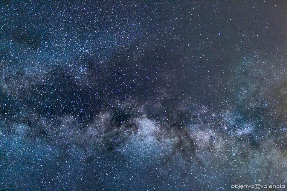 taller-nocturna-vialactea-fotografia-cuenca-circumpolar-2.jpg