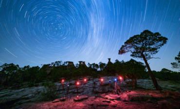 taller-nocturna-vialactea-fotografia-cuenca-circumpolar