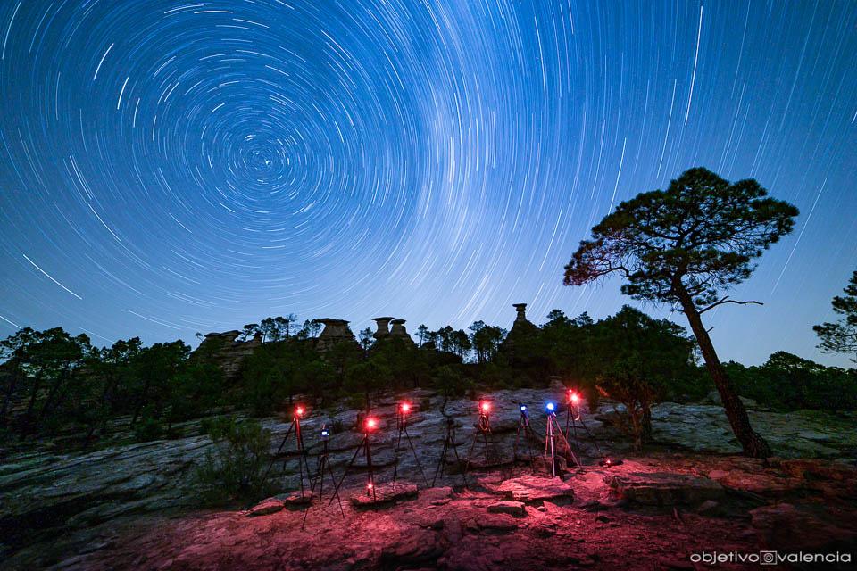 taller-nocturna-vialactea-fotografia-cuenca-circumpolar.jpg