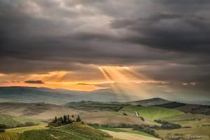 toscana-italia-tuscany-14