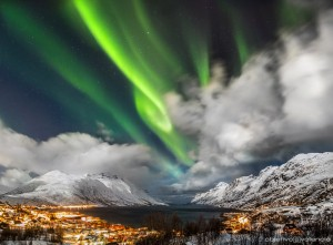 tromso-laponia-auroraboreal-northernlights--41