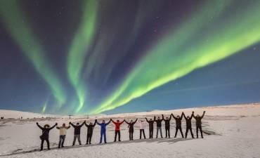 tromso-laponia-auroraboreal-northernlights-noruega-7