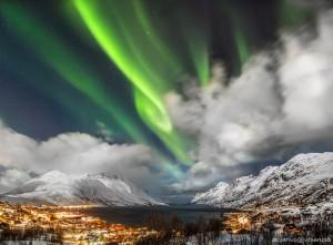 viaje-fotografico-aurora-boreal-artico-tromso