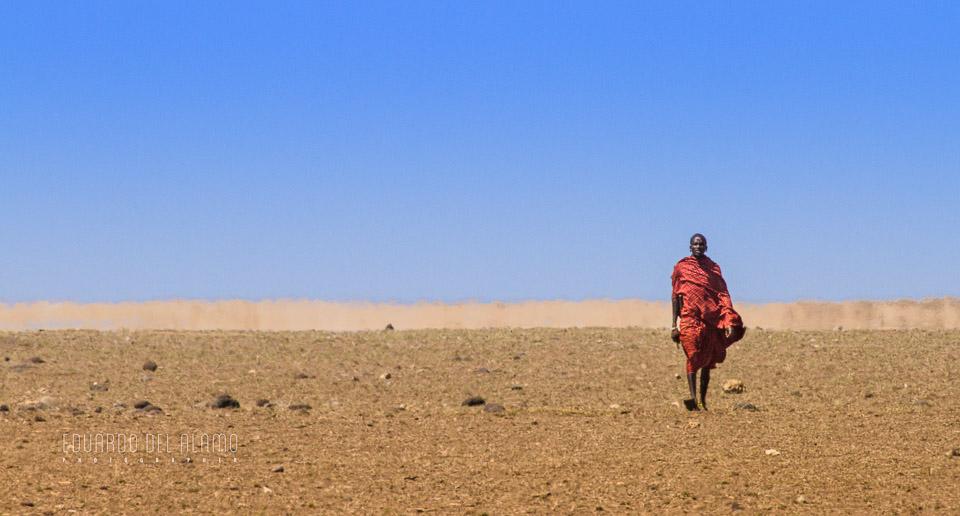 viaje-fotografico-kenia-masai-mara-safari-12.jpg
