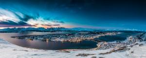 viaje-fotografico-tromso-auroras-boreales-laponia-2
