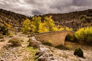 vilafranca-rambla-truchas_1