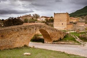 vilafranca-rambla-truchas_3