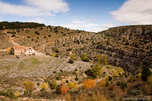 vilafranca-rambla-truchas_6
